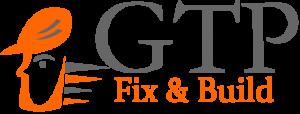 GTP Rental, Ενοικιάσεις επαγγελματικών εργαλείων και μηχανημάτων